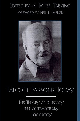 a description of parsons as the most admired american sociologist The american sociological association, founded in 1905, is a non-profit membership association dedicated to serving sociologists in their work, advancing sociology as a science and profession, and promoting the contributions and use of sociology to society.