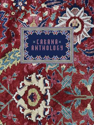 Cabana Anthology Cover Image