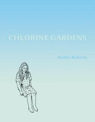 Cover for Chlorine Gardens