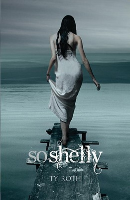 So Shelly Cover Image