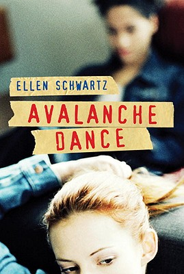 Avalanche Dance Cover Image