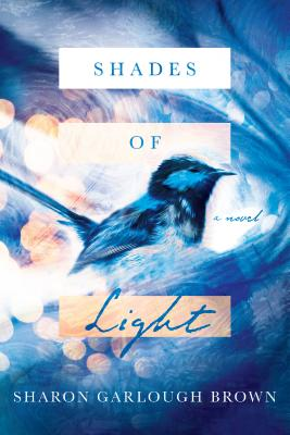 Shades of Light Cover Image