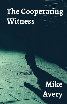 The Cooperating Witness Cover Image