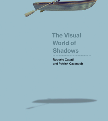 The Visual World of Shadows Cover Image