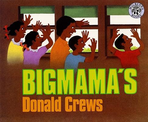 Bigmama's Cover Image