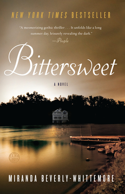 Bittersweet Cover