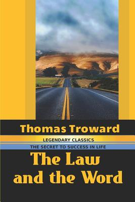 The Law and the Word (Golden Classics #41) Cover Image
