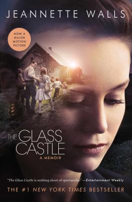 The Glass Castle cover image