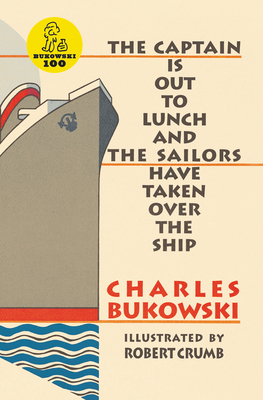 The Captain Is Out to Lunch: The Crowley Family Journey of Strength, Hope, and Joy Cover Image