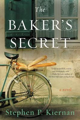 The Baker_s Secret