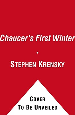 Chaucer's First Winter Cover