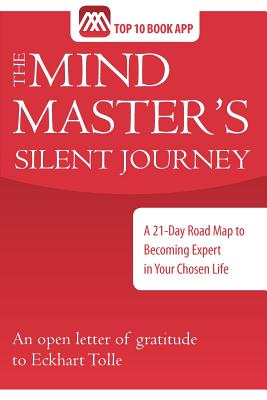 The Mind Master's Silent Journey Cover