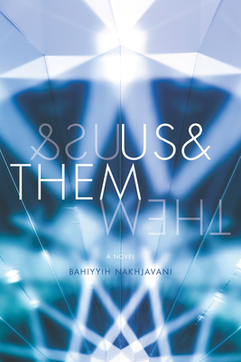 Us&Them Cover Image