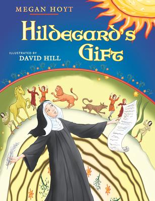 Hildegard's Gift Cover Image
