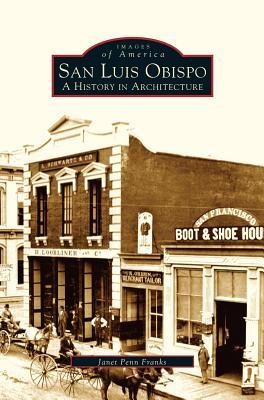 Book stores in san luis obispo ca