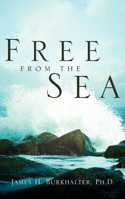 Free from the Sea Cover Image