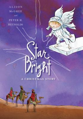 Star Bright Cover