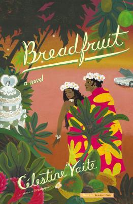 Breadfruit Cover