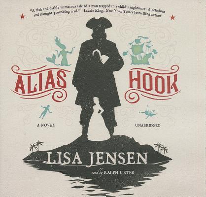 Alias Hook Cover Image