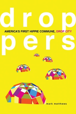 Droppers Cover