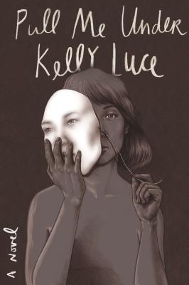 Pull Me Under: A Novel Cover Image