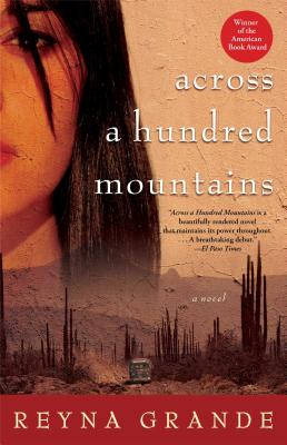 Across a Hundred Mountains Cover