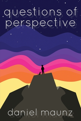 Cover for Questions of Perspective