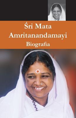 Sri Mata Amritanandamayi Devi, Biografia Cover Image