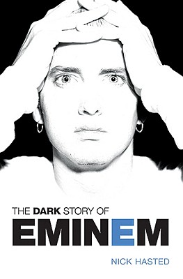 Dark Story of Eminem (Updated Edition) Cover Image