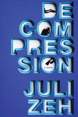 Decompression Cover