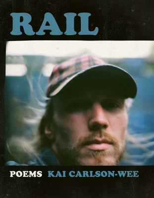 Rail (Poulin #41) Cover Image