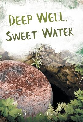 Deep Well, Sweet Water Cover Image