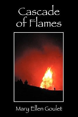Cascade of Flames Cover Image