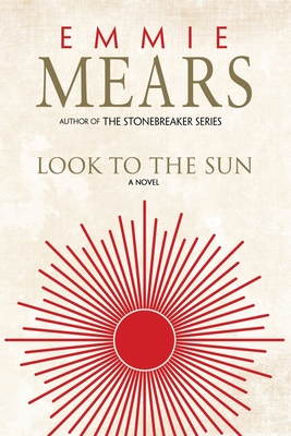 Cover for Look to the Sun