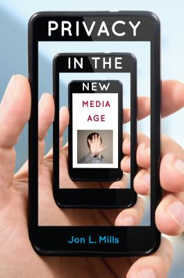 Privacy in the New Media Age Cover Image