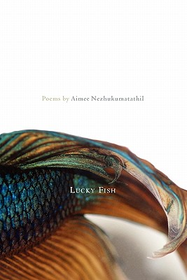 Lucky Fish Cover Image