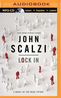 Lock In Cover Image
