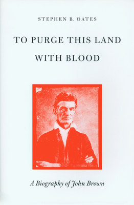Purge This Land with Blood Cover Image