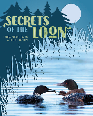Secrets of the Loon Cover Image
