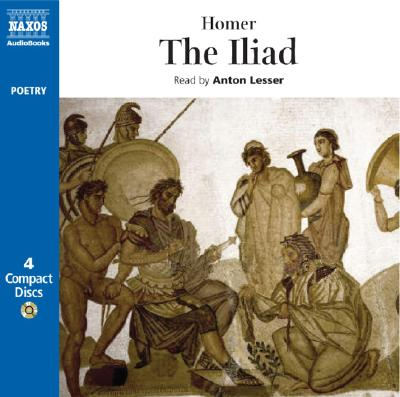 analyze agamemnon's character from homer's iliad The most powerful warrior in the iliad, he commands the myrmidons, soldiers from his homeland of phthia in greece  odysseus presents agamemnon's offer, but .