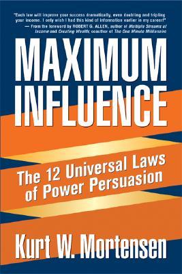 Maximum Influence Cover