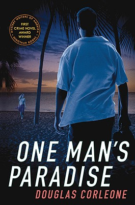 One Man's Paradise Cover Image