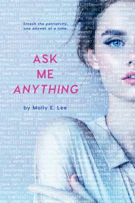 Ask Me Anything Cover Image