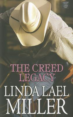 The Creed Legacy Cover