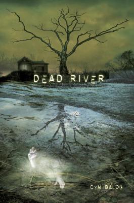 Dead River Cover
