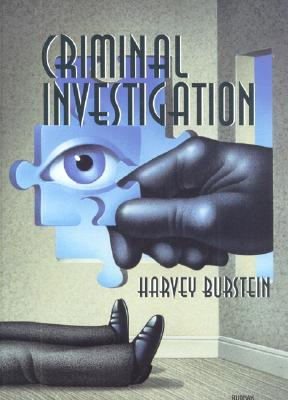 Criminal Investigation: An Introduction Cover Image