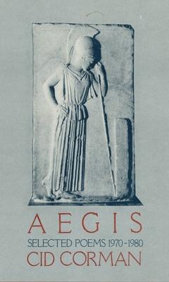 Aegis Cover