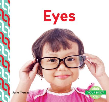 Eyes (Your Body) Cover Image