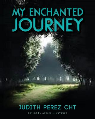 My Enchanted Journey Cover Image