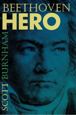 Beethoven Hero Cover Image